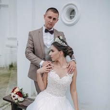 Свадебный фотограф Мария Бакланенко (baklasha00). Фотография от 27.09.2019
