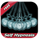 Self Hypnosis Download on Windows