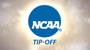 NCAA Tip-Off thumbnail