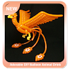 Adorable DIY Balloon Animal Drink APK
