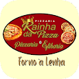 Rainha da Pizza - Pizzaria e Esfiharia icon