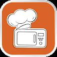 Samsung My Recipes icon