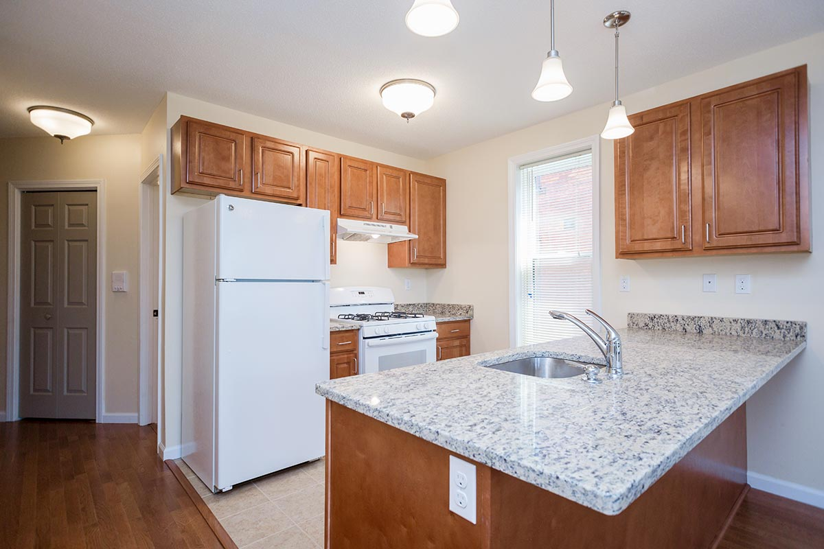 Two bedroom flat floorplan 2 bed 1 bath park terrace - 1 bedroom apartments in hartford ct ...