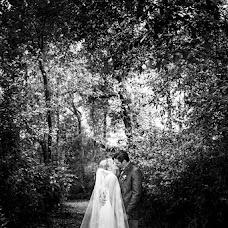 Wedding photographer Eleonora Callegari (EleonoraCallega). Photo of 11.05.2016