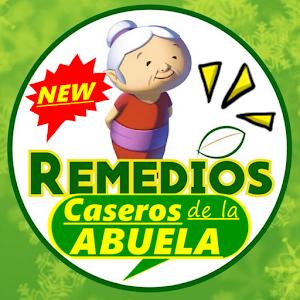 500 Medicinal plants. Home remedies 4.0.0 by Madeju 887 logo