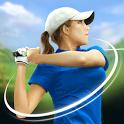 Pro Feel Golf - Sports Simulation icon