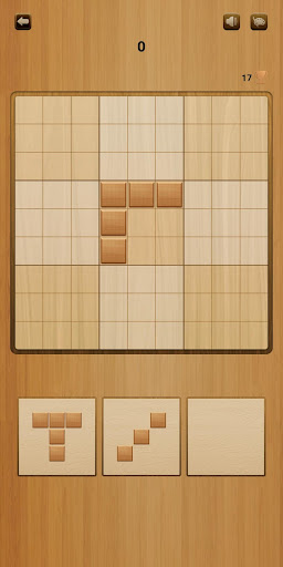 Block Puzzle - Sudoku Block  screenshots 4