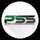 Download شركة باور للحلول الأمنية For PC Windows and Mac