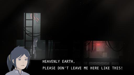 Capture d'écran 23