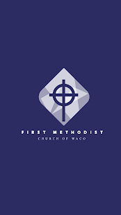 First Methodist Church of Waco - náhled