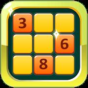 Sudoku Coffee - Free and Challenging Sudoku