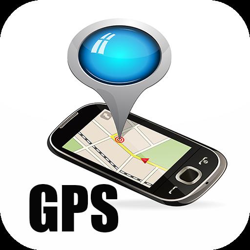 GPS Navigation Guide