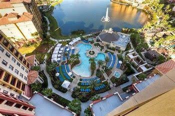 Sovereign World Elite Condominiums