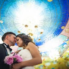 Wedding photographer Ivan Kozhukhov (ivankozhukhov). Photo of 28.08.2013