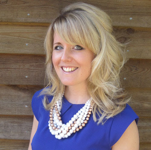New Managing Director of Park Grove