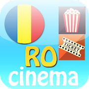 Romanian Cinemas