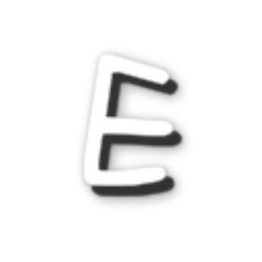E Search Life