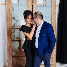 Wedding photographer Zara Simovonyan (zarafoto). Photo of 08.11.2016