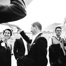 Свадебный фотограф Антон Метельцев (meteltsev). Фотография от 07.12.2015