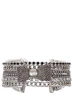 Photo: Bracelet PARISIAN SISTERS, Multi-chaînes - Mode BE