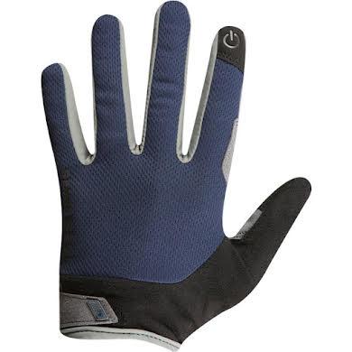 Pearl Izumi MY21 Men's Attack Full Finger Glove alternate image 0