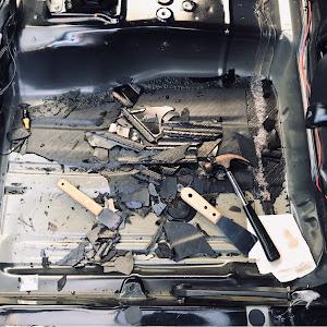 カローラレビン AE101 GTアペックスのカスタム事例画像 リース7号車さんの2020年01月02日14:51の投稿