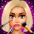 Cover Girl Dress Up Games and Makeover Games file APK for Gaming PC/PS3/PS4 Smart TV