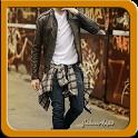 Street Fashion Men Swag Style icon