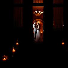 Wedding photographer Fekete Stefan (stefanfekete). Photo of 25.08.2016