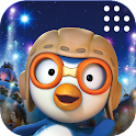 Pororo to the Cookie Castle icon