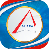 2017 ALPFA Convention