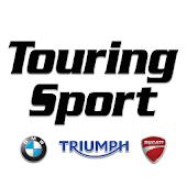 Touring Sport