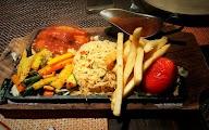 Amantran Fine Dine photo 4