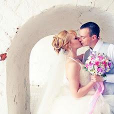 Wedding photographer Madlen Aleksandrova (Madeleine). Photo of 26.10.2012