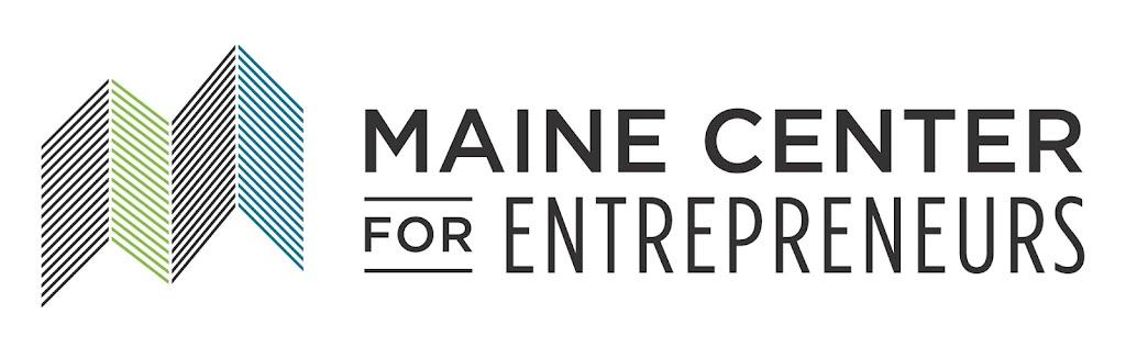 2018 TopGun MCE Logo