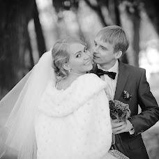 Wedding photographer Egor Shalygin (Snayper). Photo of 08.12.2014