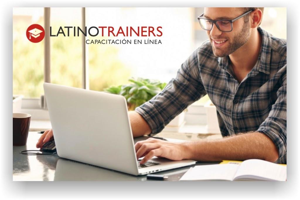 que-es-latino-trainers