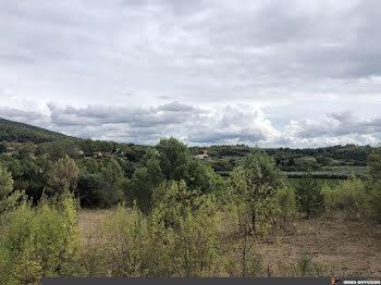 terrain à batir à Babeau-Bouldoux (34)