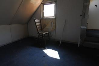 Photo: als eikenhouten stoelen verhalen konden vertellen ...