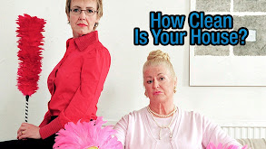 How Clean Is Your House? thumbnail