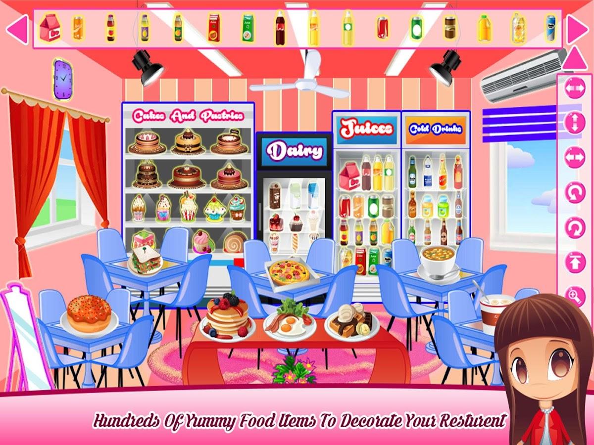 Teacher Classroom Decoration Games : Teacher classroom decoration android apps on google play