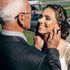 Wedding photographer Pavel Totleben (Totleben). Photo of 05.01.2019