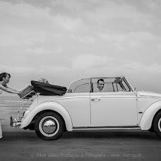 Wedding photographer Ken - rikervp Cranney (rikervp). Photo of 06.02.2016