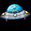Planet Defender X 0.1