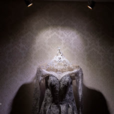 Wedding photographer Marcos Malechi (marcosmalechi). Photo of 24.04.2018
