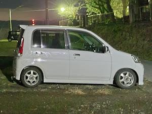 ライフ JB1のカスタム事例画像 マサタカV36 京相一家京都支部さんの2021年01月19日02:45の投稿