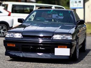 スカイライン HR31 GTSーRのカスタム事例画像 みーパパさんの2020年05月20日01:39の投稿