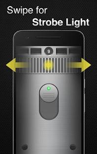 Download Flashlight For PC Windows and Mac apk screenshot 2