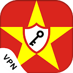 Vietnam VPN-Free Unlimited Vietnam Proxy 1.0