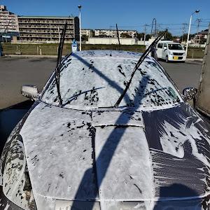 セリカ ZZT231のカスタム事例画像 たくみさんの2019年12月02日06:15の投稿